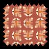 GeoTigre