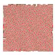Gamme mini fleur rose