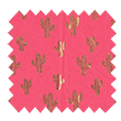 Gamme cactus or