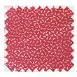 Gamme libellules mini rubis