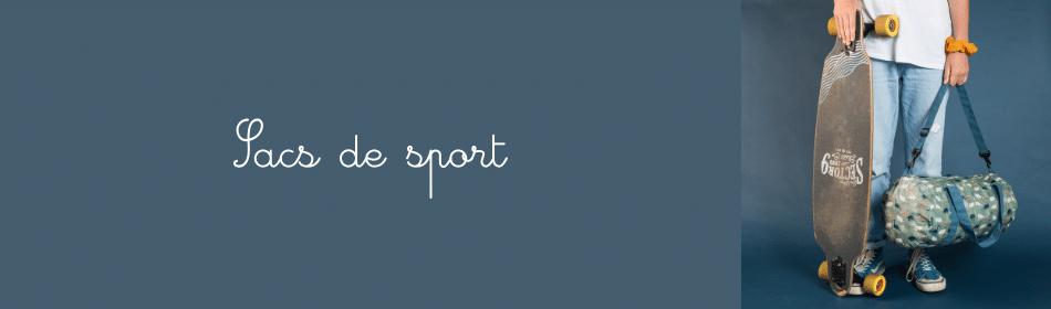 sac-de-sport-ppmc