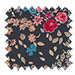 Silvery rose range