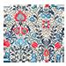 Gamme azulejos