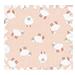 Gamme Mouton rose