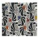 Gama mosaika