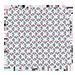Gamme éclats fluo
