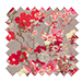 Gamme Cerisier flamboyant