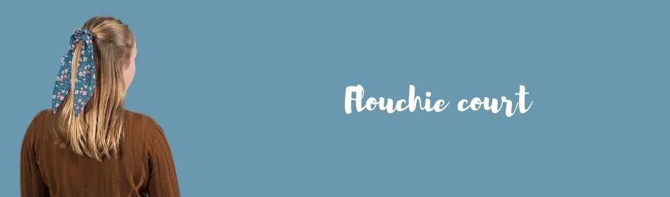 Foulchie court - Papa Pique et Maman Coud