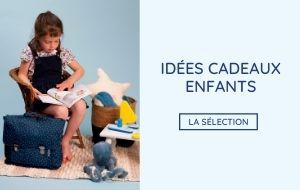 Idées cadeaux noël enfants