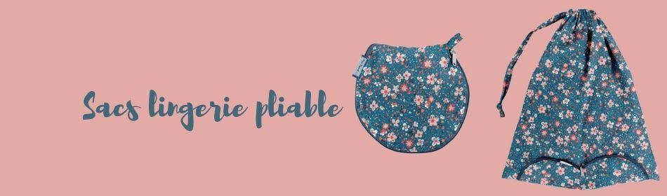 sac lingerie -Papa Pique et Maman Coud