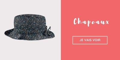 chapeaux-Papa Pique et Maman Coud