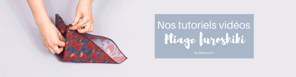 tutoriel pliage furoshiki papa pique et maman coud