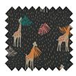 Gamme palma girafe