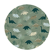 Jurassic Dino - Collection Papa Pique et Maman Coud