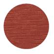 Gaze lurex terracotta- Collection Papa Pique et Maman Coud