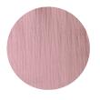 Gaze rose pale- Collection Papa Pique et Maman Coud